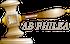 sälja mynt kalmar logotyp