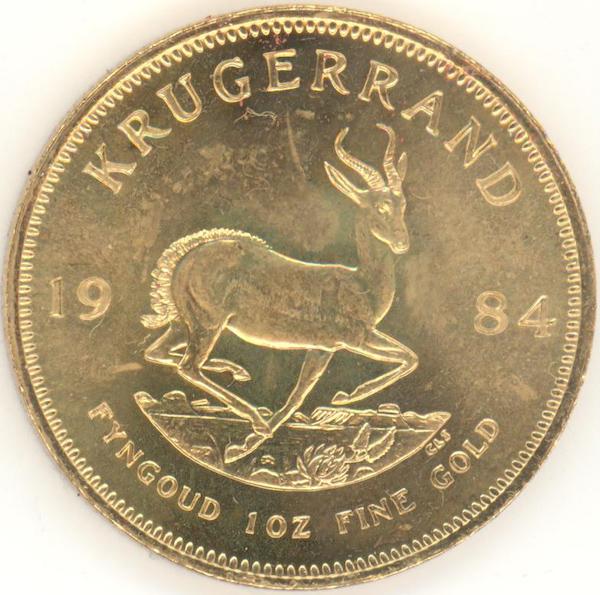sälja-guld-guldpeng