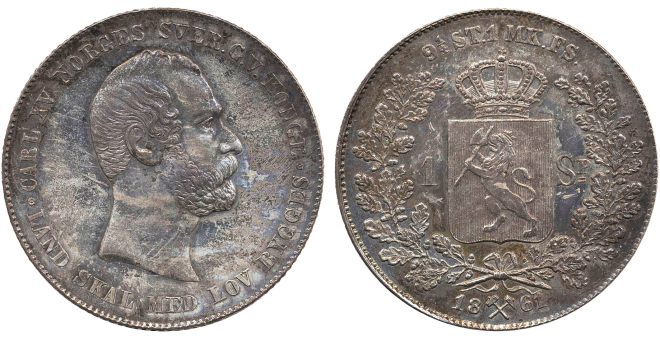 sälja-mynt-kalmar-gamla-kronor